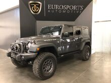 2018_Jeep_Wrangler JK Unlimited_Rubicon_ Salt Lake City UT