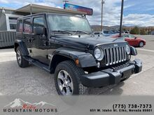 2018_Jeep_Wrangler JK Unlimited_Sahara_ Elko NV
