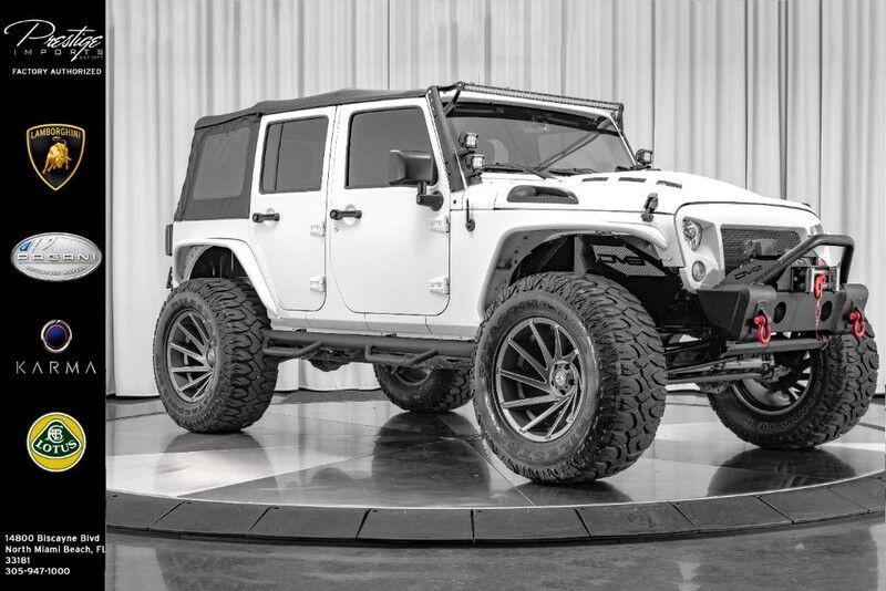 2018_Jeep_Wrangler JK Unlimited_Sport_ North Miami Beach FL
