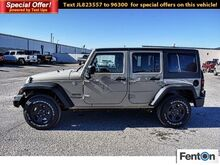 2018_Jeep_Wrangler JK_Unlimited Sport_ Pampa TX