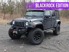 Jeep Wrangler JK Unlimited Sport Pottsville PA