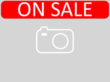 2018 Jeep Wrangler JK Unlimited Sport S Yakima WA