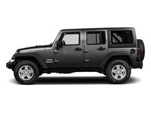2018_Jeep_Wrangler JK Unlimited_Willys Wheeler_ Coatesville PA