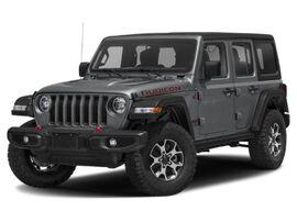 2018_Jeep_Wrangler_Rubicon_ Phoenix AZ
