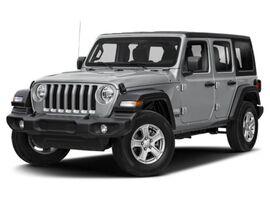 2018_Jeep_Wrangler_Sport S_ Phoenix AZ