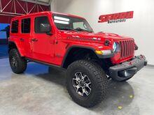 2018_Jeep_Wrangler Unlimited_Rubicon_ Central and North AL