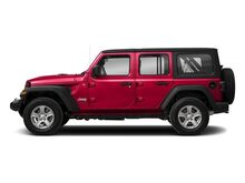 2018_Jeep_Wrangler Unlimited_Rubicon_ Coatesville PA