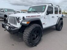 2018_Jeep_Wrangler Unlimited_Rubicon_ Kihei HI