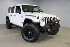 2018_Jeep_Wrangler_Unlimited Rubicon_ Kansas City KS
