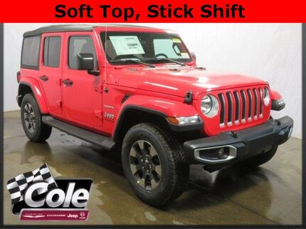 2018_Jeep_Wrangler_Unlimited Sahara_ Southwest MI