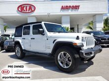 2018_Jeep_Wrangler_Unlimited Sahara 4WD_ Naples FL