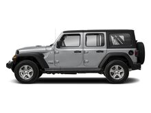 2018_Jeep_Wrangler Unlimited_Sahara_ Coatesville PA