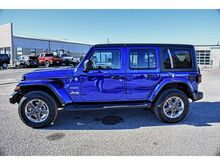 2018_Jeep_Wrangler Unlimited_Sahara_ Pampa TX