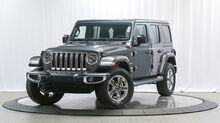 2018_Jeep_Wrangler_Unlimited Sahara_ Rocklin CA