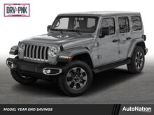 2018_Jeep_Wrangler Unlimited_Sahara_ Roseville CA