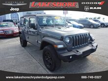 2018_Jeep_Wrangler Unlimited_Sport 4WD_ Slidell LA