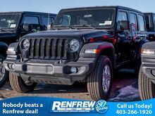 2018_Jeep_Wrangler Unlimited_Sport_ Calgary AB