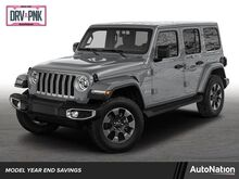 2018_Jeep_Wrangler Unlimited_Sport S_ Roseville CA