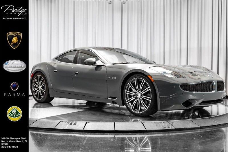 2018_KARMA_Revero__ North Miami FL