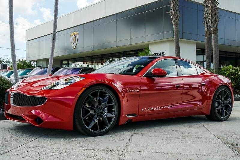 2018_KARMA_Revero__ Palm Beach FL