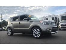 2018_KIA_Soul_+ Hatchback_ Crystal River FL
