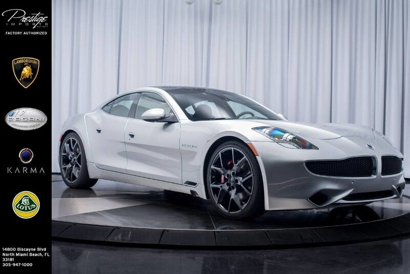 2018_Karma_Revero__ North Miami Beach FL