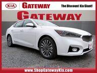 2018 Kia Cadenza Premium Warrington PA