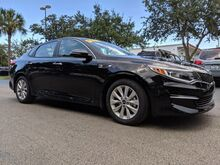 2018_Kia_Forte_LX_ Fort Pierce FL