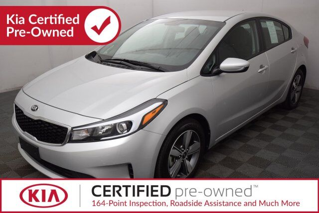 Certified Used Cars Puyallup Wa Kia Of Puyallup