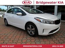2018_Kia_Forte_LX Sedan, Touch-Screen Audio, Rear-View Camera, UVO eServices, Apple CarPlay & Android Auto Integration, Bluetooth Technology, Front Bucket Seats, 16-Inch Alloy Wheels,_ Bridgewater NJ