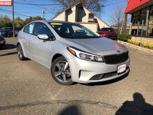 2018_Kia_Forte_LX_ South Amboy NJ