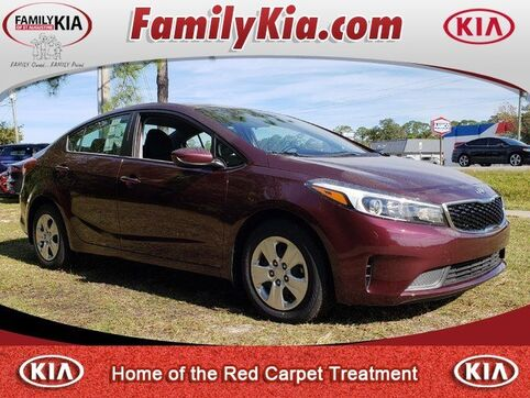new car sales st augustine fl family kia of st augustine. Black Bedroom Furniture Sets. Home Design Ideas