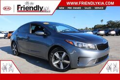 2018_Kia_Forte_S_ New Port Richey FL