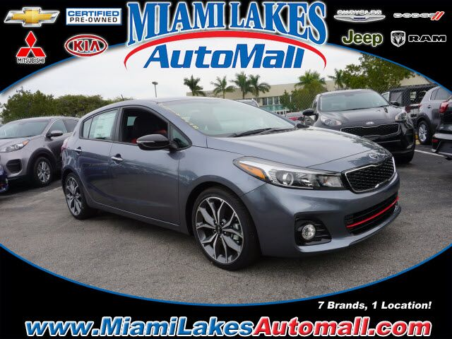 sx bloomington mn lupient golden forte valley kia park group in brooklyn inc new automotive