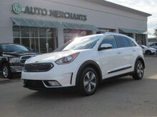 2018_Kia_Niro_EX *Adaptive Cruise Control, Back-Up Camera, Blind Spot Monitor, Bluetooth Connection_ Plano TX