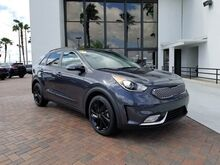 2018_Kia_Niro_EX_ Fort Pierce FL