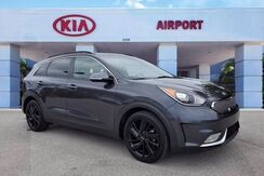 2018_Kia_Niro_EX w/ Touring Graphite Edition_ Naples FL