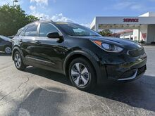 2018_Kia_Niro_LX_ Fort Pierce FL