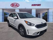 2018_Kia_Niro_LX w/ Advanced Technology Package_ Naples FL