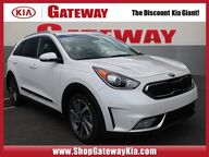 2018 Kia Niro Touring North Brunswick NJ
