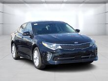2018_Kia_Optima_EX_ Fort Wayne IN