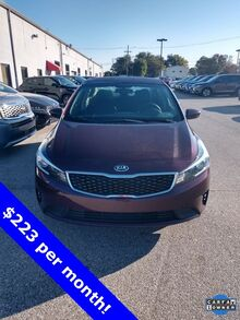 2018_Kia_Optima_EX_ York PA