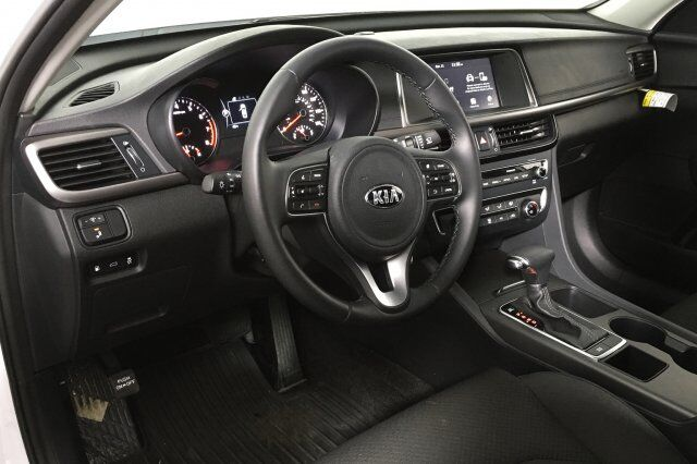 2018 Kia Optima LX 1.6T Egg Harbor Township NJ