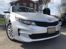 2018_Kia_Optima_LX-Backup Cam-Htd Seats-Alloys-Pwr Group_ London ON