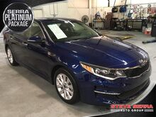2018_Kia_Optima_LX_ Decatur AL