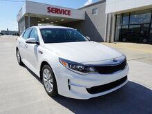 2018_Kia_Optima_LX_ Slidell LA