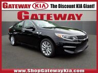 2018 Kia Optima LX Warrington PA