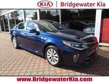2018_Kia_Optima_S Sedan,_ Bridgewater NJ