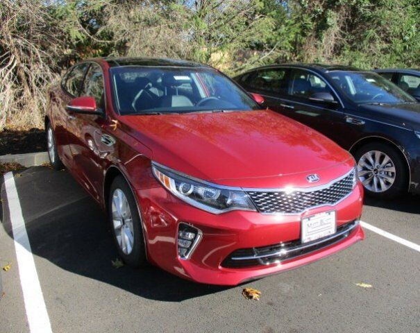 2018 Kia Optima S Toms River NJ