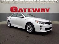 2018 Kia Optima S Warrington PA